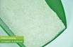 fosforan paszowy zbliżenie