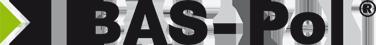 logo_baspol_0