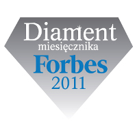 diament-forbes-2011