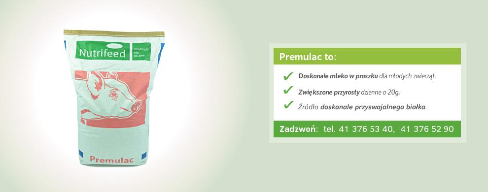 premulac - banner