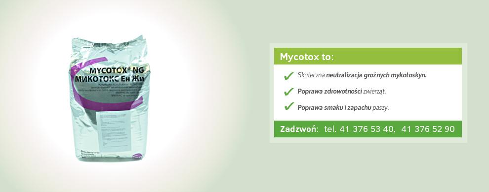 mycotox banner