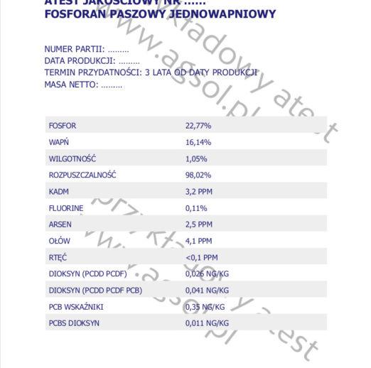 fosforan-paszowy-atest-przykladowy-na-www