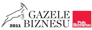 gazele-biznesu