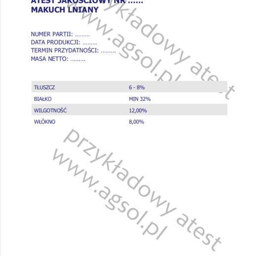 atest-makuch-lniany-przykladowy-na-www