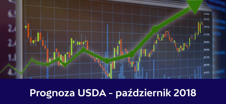 usda-10-2018